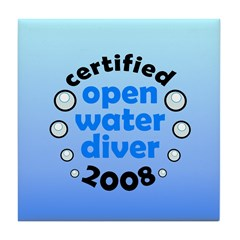 https://i3.cpcache.com/product/237434662/open_water_diver_2008_tile_coaster.jpg?height=240&width=240