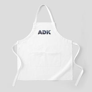 Adirondack ADK BBQ Apron