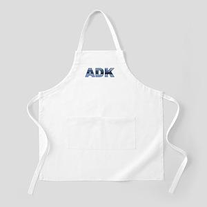 ADK Adirondack BBQ Apron