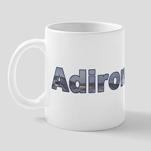 Adirondacks Mug
