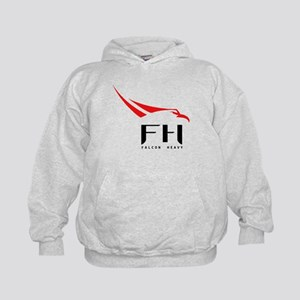 Falcon Heavy Sweatshirt