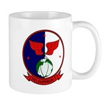 HC-3 Mug