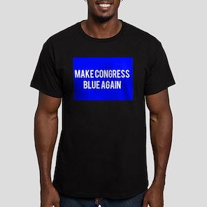 Make congress blue again T-Shirt