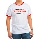 gluten free Ringer T