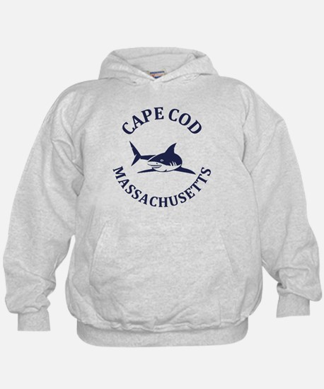 Summer cape cod- massachusetts Sweatshirt