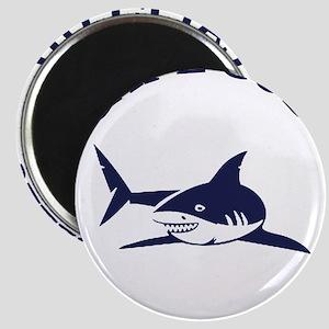 Summer cape cod- massachusetts Magnets