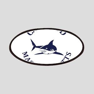 Summer cape cod- massachusetts Patch