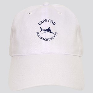 Summer cape cod- massachusetts Cap