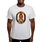 USS FORD Light T-Shirt