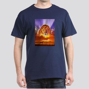 Lion King Dark T-Shirt
