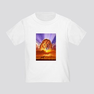 Lion King Toddler T-Shirt
