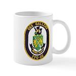 USS GALLERY Mug