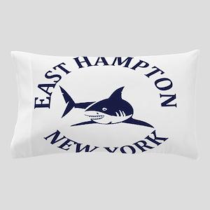 Summer East Hampton- New York Pillow Case