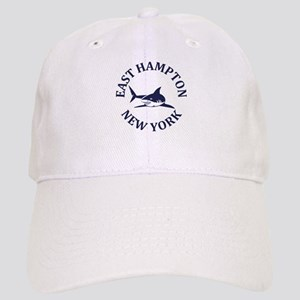 Summer East Hampton- New York Cap