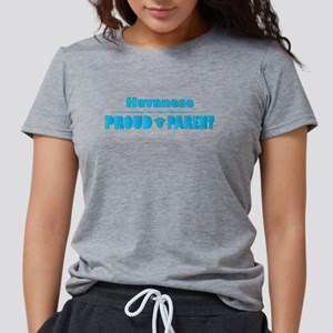 Havanese Paren T-Shirt