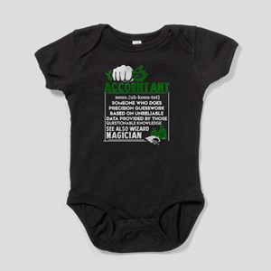 Accounting T Shirt, Accountant T Shirt Body Suit