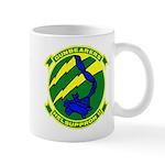HC-11 Mug