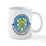 HC-85 Mug