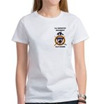 3RD INFANTRY REGIMENT Women's T-Shirt