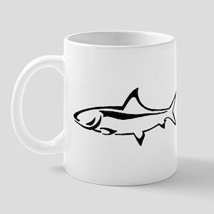 NW Logo Mug