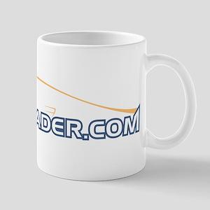 MR2Trader Mug