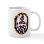 USS KLAKRING Mug