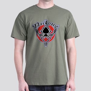 Brand Gear - Daikonz Dark T-Shirt