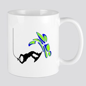 WAKEBOARD SOUL Mugs