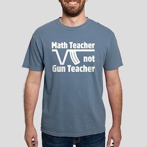 Books Not Bullets T-Shirt
