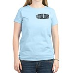 National Guard Women's Light T-Shirt