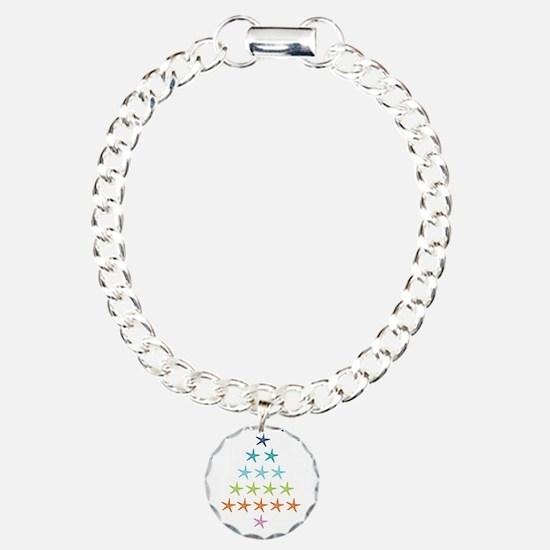 Summer Martha's Vineyard Bracelet