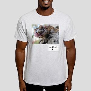 Enk Exotics Gargoyle Gecko T-Shirt