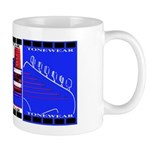 True Colours Mug