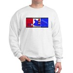 True Colours Sweatshirt