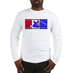 True Colours Long Sleeve T-Shirt