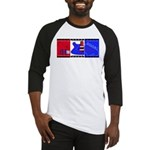 True Colours Baseball Jersey