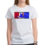 True Colours Women's T-Shirt