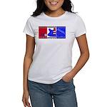 True Colours Women's T-Shirt