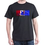 True Colours Dark T-Shirt