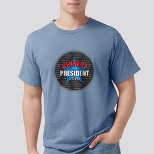 Kennedy for President 2020 T-Shirt