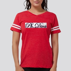 Ph. Diva T-Shirt