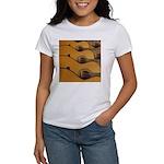 Acoustic Tone Women's T-Shirt