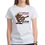 Country Hall Women's T-Shirt