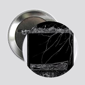 "Premature Burial 2.25"" Button"