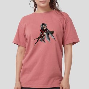black stripe fairysmall T-Shirt