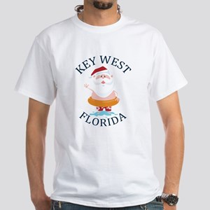 Summer key west- florida T-Shirt