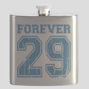 Forever 29 Flask