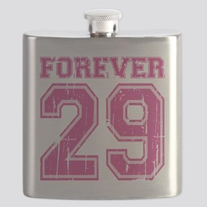 Forever 29 Flask