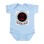 HS-3 Infant Creeper