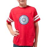 Reactor Powered T-Shirt